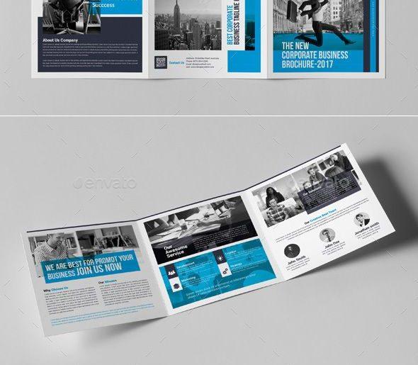 42-Cheap brochure printinga great alternate advertising way to take the business forward