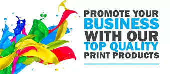43-How to Choose a Business Printing Service for Your Business