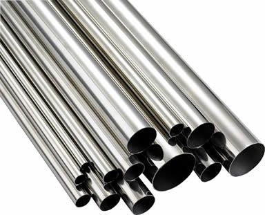 43-Select the best Stainless Steel Pipes Manufacturer for your industrial needs