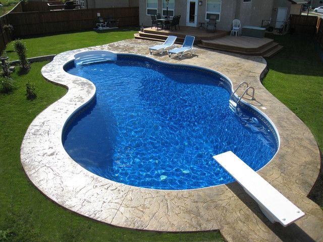 43-Swimming Pool Designs
