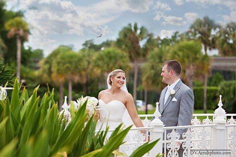 43-Wonderful Memories with Orlando Wedding photographers