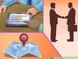 43-Initiate Business with effective Company Registration Process & Services