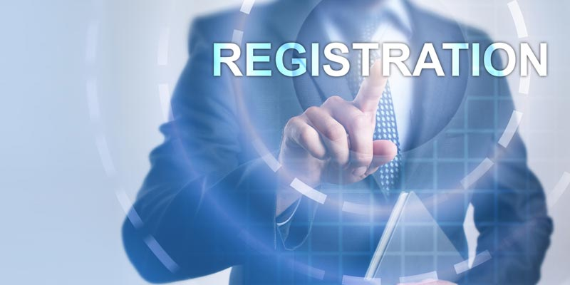 43-Let Your Business In Focus With Company Registration