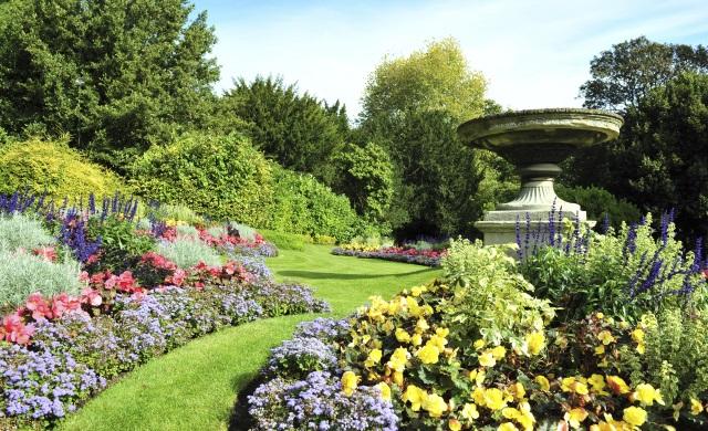43-Selling the Job, Learn the Basics Landscape & Garden Business